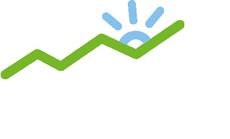 Kur- und Tourismusverein Bad Feilnbach e. V. Logo